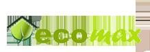 logo-ecomax