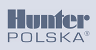 logo-hunter