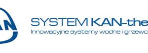 logo-kan-therm