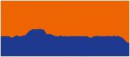 logo-kospel