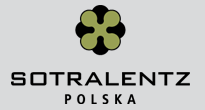 logo-sotralentz