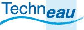 logo-techn-eau