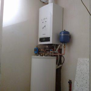 skalmen-instalacje-kotły-05