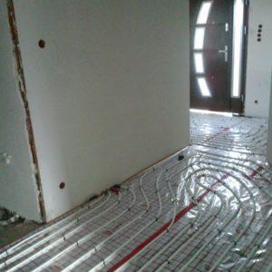 skalmen-instalacje-ogrzewanie-01