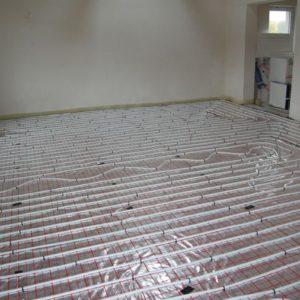 skalmen-instalacje-ogrzewanie-03