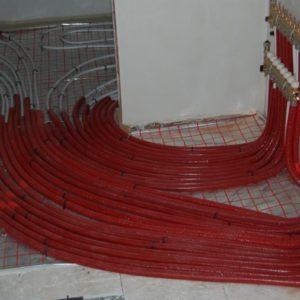 skalmen-instalacje-ogrzewanie-04