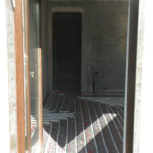skalmen-instalacje-ogrzewanie-05
