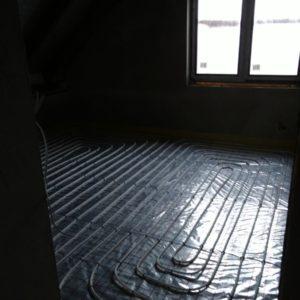 skalmen-instalacje-ogrzewanie-08