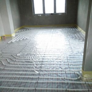 skalmen-instalacje-ogrzewanie-09