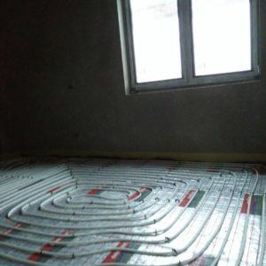 skalmen-instalacje-ogrzewanie-10