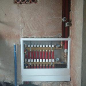 skalmen-instalacje-ogrzewanie-12