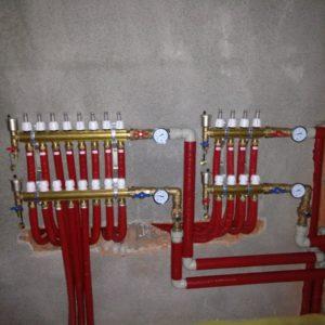 skalmen-instalacje-ogrzewanie-13