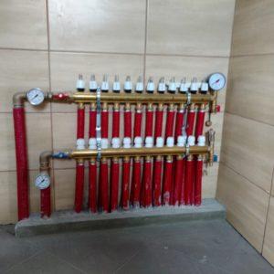 skalmen-instalacje-ogrzewanie-15