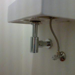 skalmen-instalacje-pozostale-08