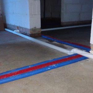 skalmen-instalacje-pozostale-10