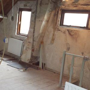 skalmen-instalacje-przed-po-02