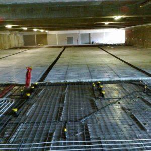skalmen-instalacje-przemyslowe-01