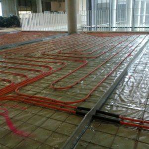 skalmen-instalacje-przemyslowe-05