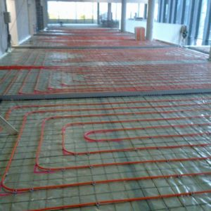 skalmen-instalacje-przemyslowe-06