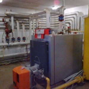 skalmen-instalacje-przemyslowe-07