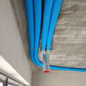 skalmen-instalacje-wentylacja-02