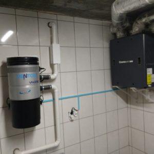 skalmen-instalacje-wentylacja-04
